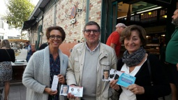 tractage-st-jean